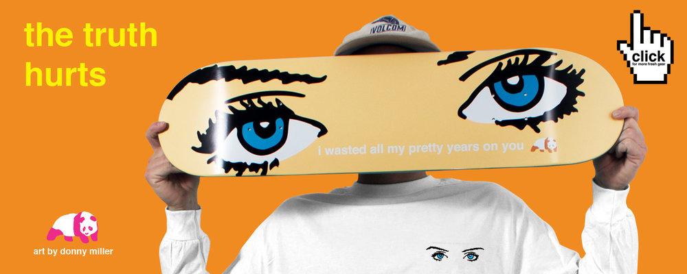 eyes_enjoi_skateboard_deck_donny_miller_jackson_Pilz_wasted.jpg