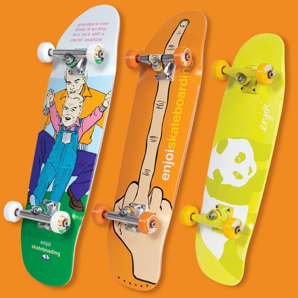 enjoi_skateboards_Cruisers_flint_spark