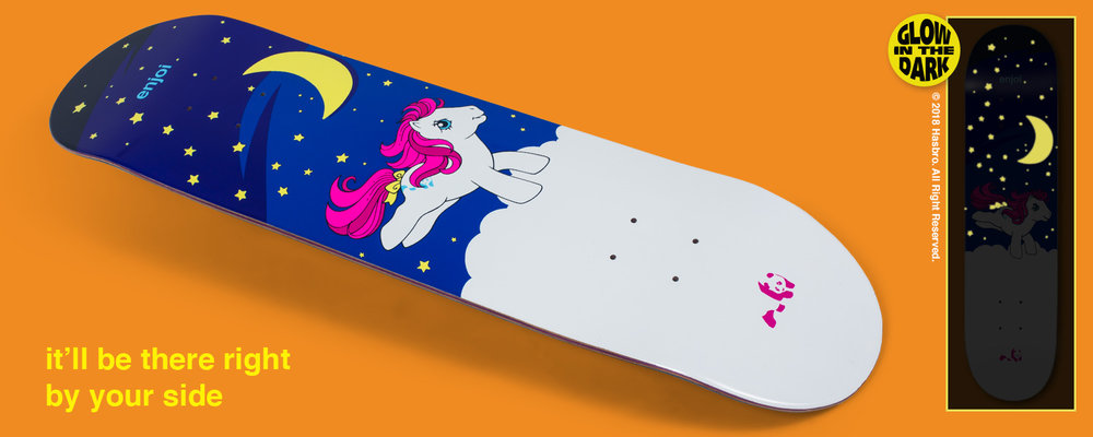MLP_NIGHT_TIME_ENJOI_skateboard_DECK_MY_LITTLE_PONY_glow_in_the_dark.jpg