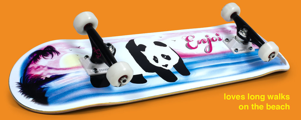 enjoi_TROPICAL_AIRBRUSH_PANDA_complete_skateboard.jpg