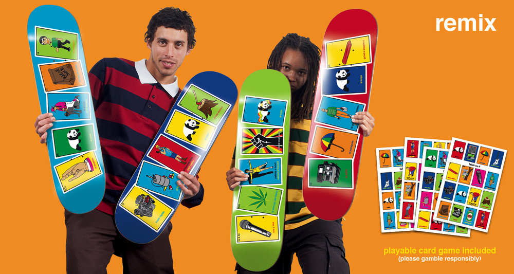 enjoi_skateboarding_panda_cards_beer_LA_LOTTERIA_REMIX_zack_Wallin_samarria_brevard.jpg