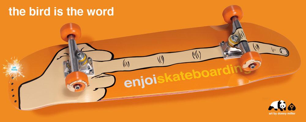 enjoi_the_BIRD-COMPLETE_skateboard_middle_Finger_spark_tial.jpg