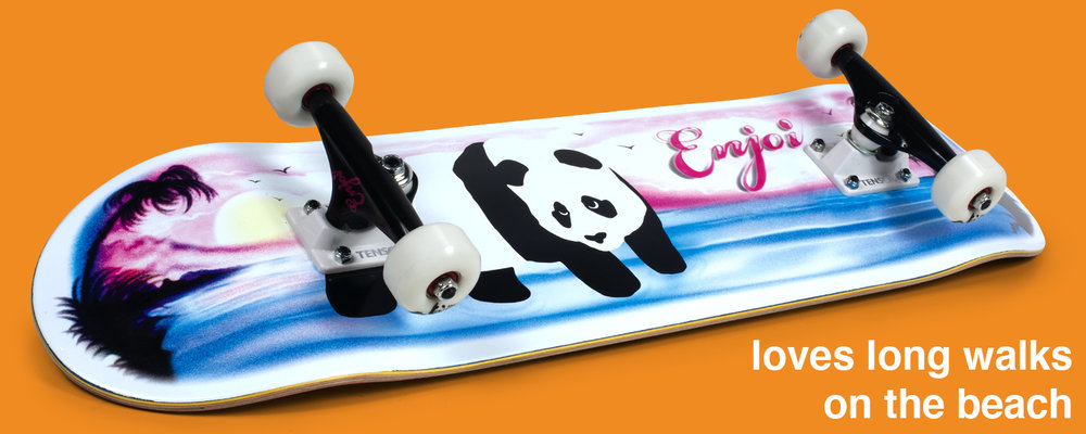enjoi_skateboard_TROPICAL_AIRBRUSH_PANDA_island.jpg