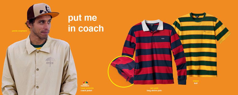enjoi_clothing_shirts_premium_STRIPES_JACKET.jpg