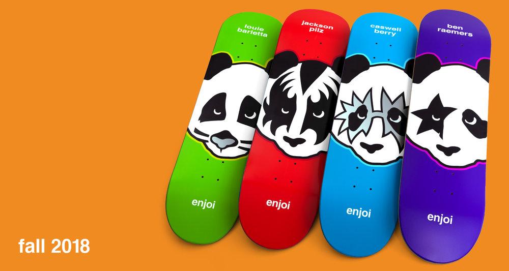 enjoi_panda_head_-KISS_face_fall_skateboards_deck.jpg