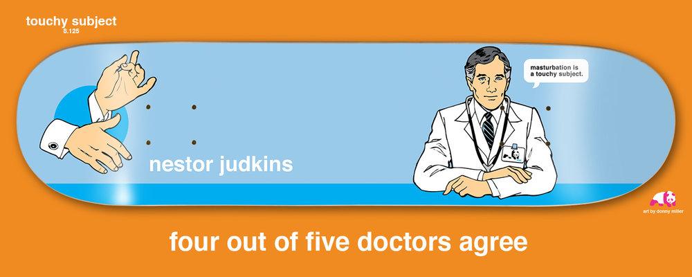 ENJ_D4_JUDKINS_TOUCHY_SUBJECT.jpg