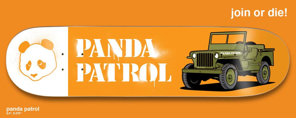 2019_ENJ_D1_PANDA_PATROL.jpg