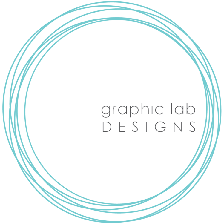 graphic lab D E S I G N S