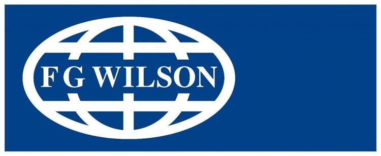 Simply+Reliable+Power+Americas-+FG+Wilson+Generators.jpg
