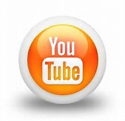 Canal Youtube de Simply Reliable Power