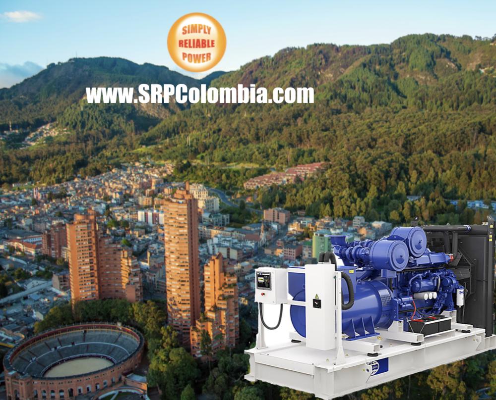 Colombia Plantas Electricas.png