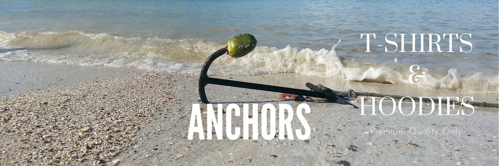 Shop-Anchors-T-Shirts-Hoodies.png