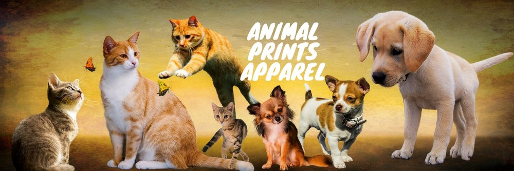 Shop-Animal-Prints-Apparel.png