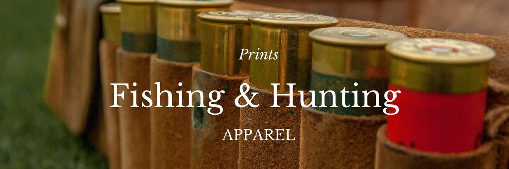 Shop-Finshing-Hunting-Prints-Apparel.png