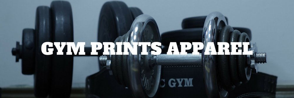 Shop-Gym-Prints-Apparel.png