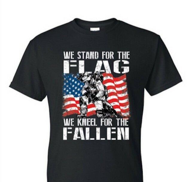 a878b48d8bcaba OCCUPATIONS T-SHIRTS - T-Shirt Factory  Shop Printed T-Shirts ...