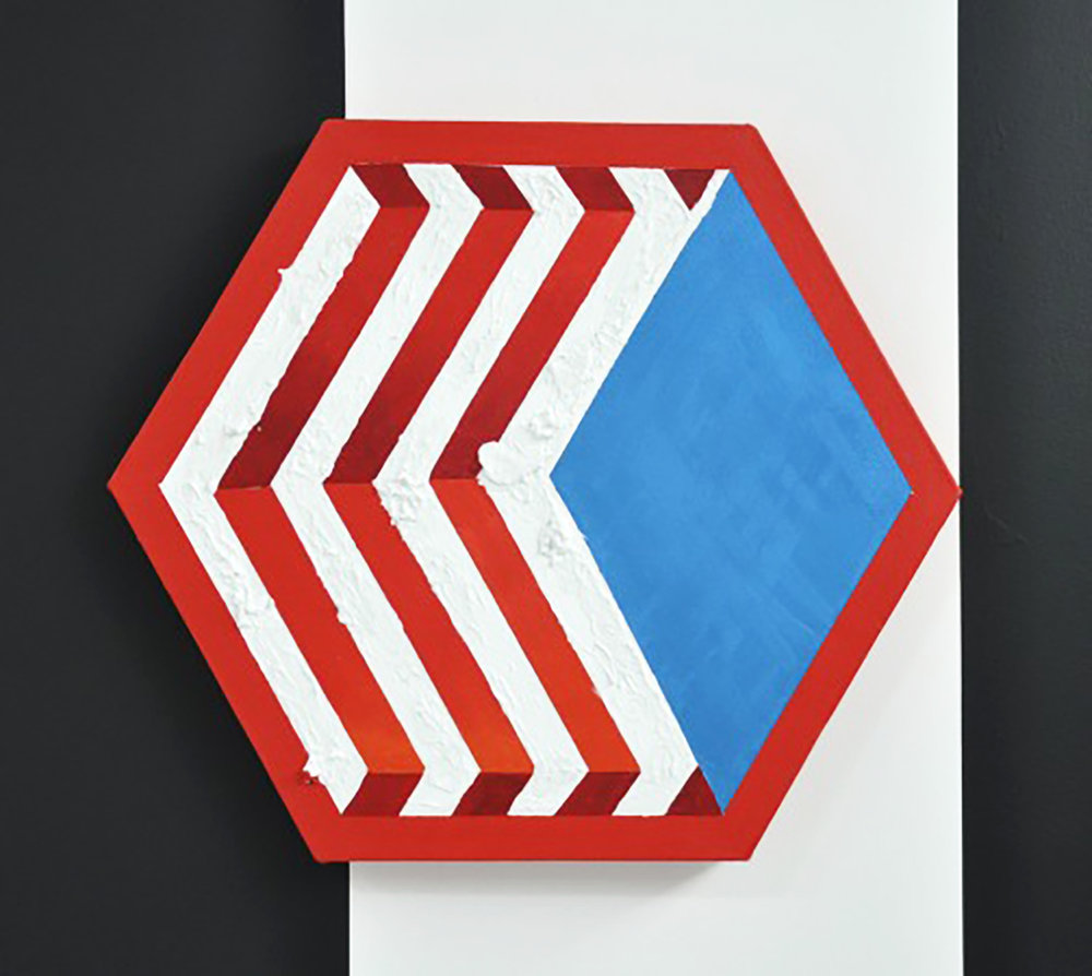Stimage_6 sided cube with stripes.jpg