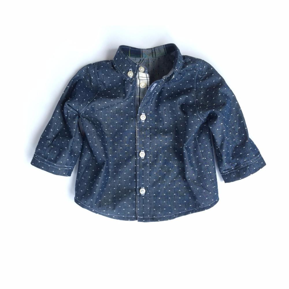 dot_shirt_-_front_1024x1024.jpg