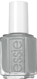 Now and Zen by Essie, photo from  Essie