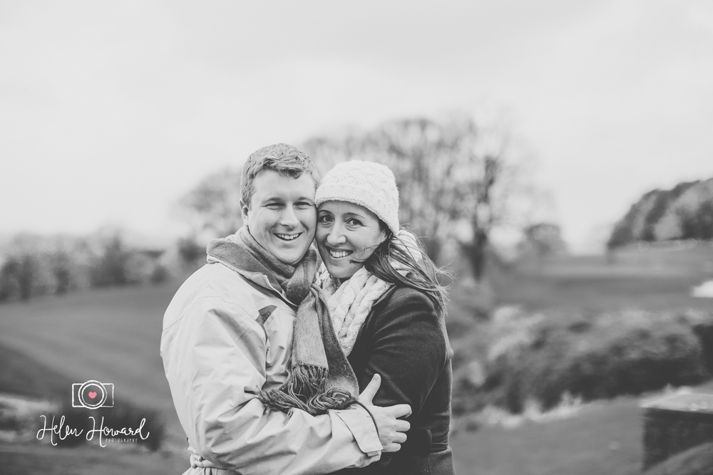 Engagement Shoot at Shrigley Hall by Helen Howard Photography-29.jpg