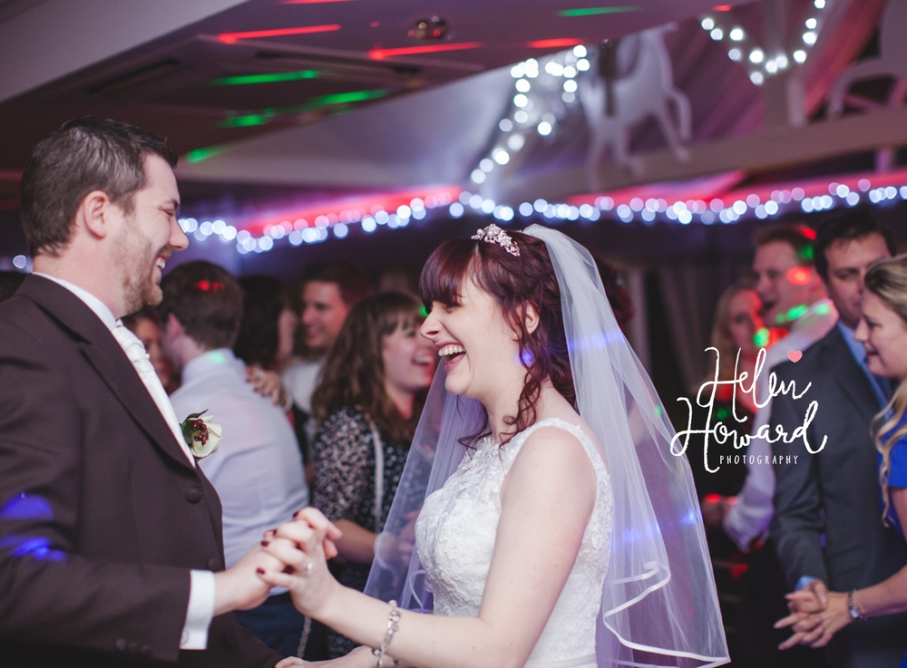 First Dance Helen Howard Photography Weddings near Birmingham and staffordshire