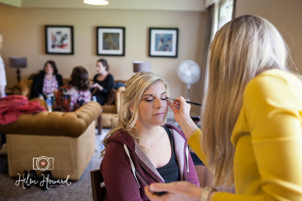 Aldwickbury Park Golf Club wedding-8.jpg