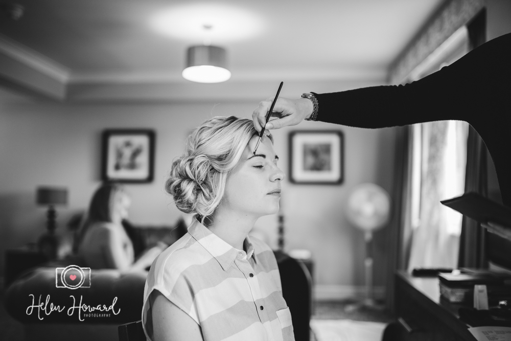 Aldwickbury Park Golf Club wedding-11.jpg