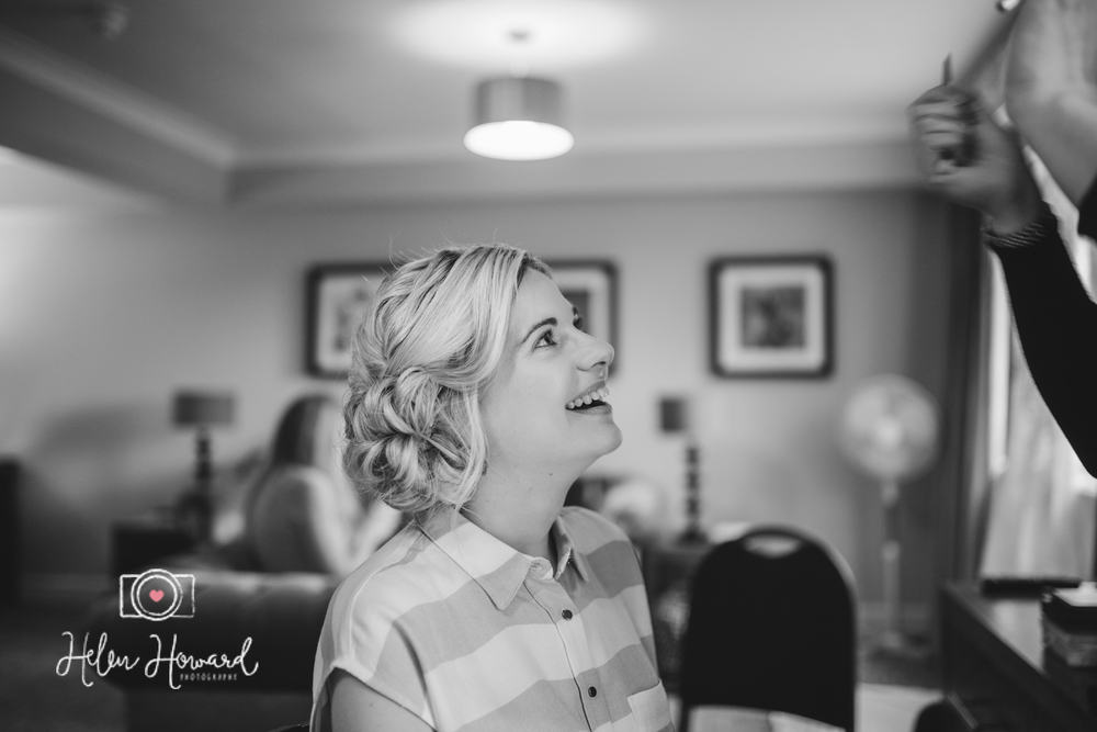 Aldwickbury Park Golf Club wedding-13.jpg