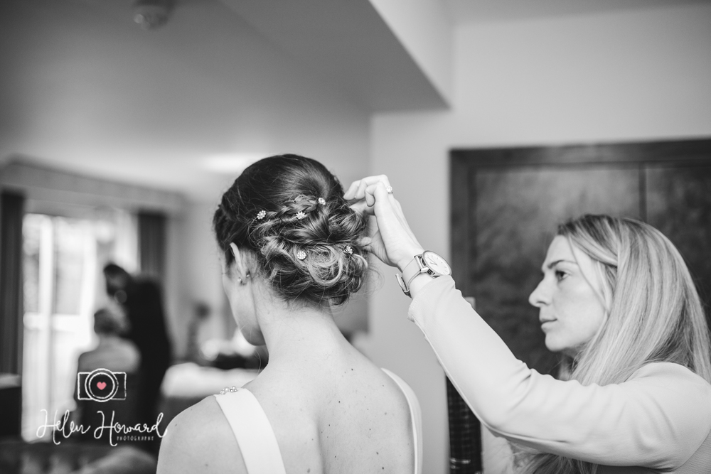 Aldwickbury Park Golf Club wedding-14.jpg