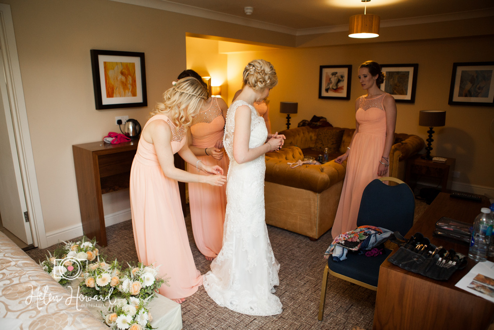 Aldwickbury Park Golf Club wedding-18.jpg