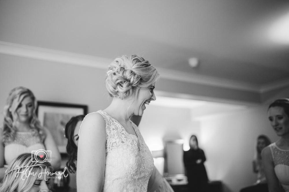 Aldwickbury Park Golf Club wedding-21.jpg