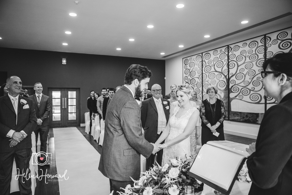 Aldwickbury Park Golf Club wedding-50.jpg