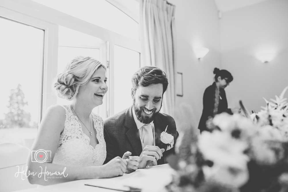 Aldwickbury Park Golf Club wedding-56.jpg