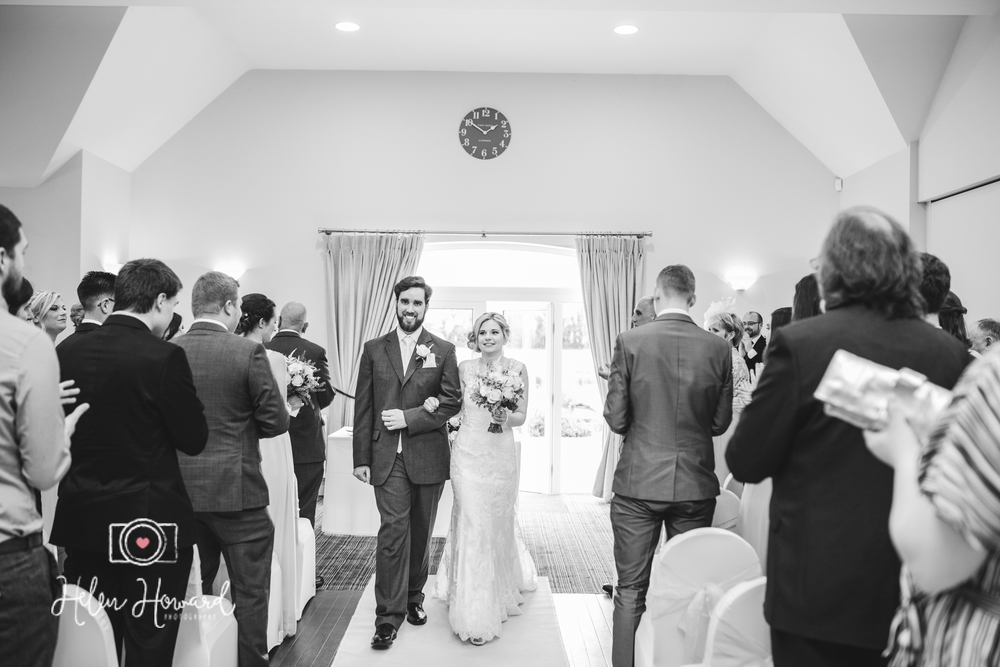 Aldwickbury Park Golf Club wedding-58.jpg