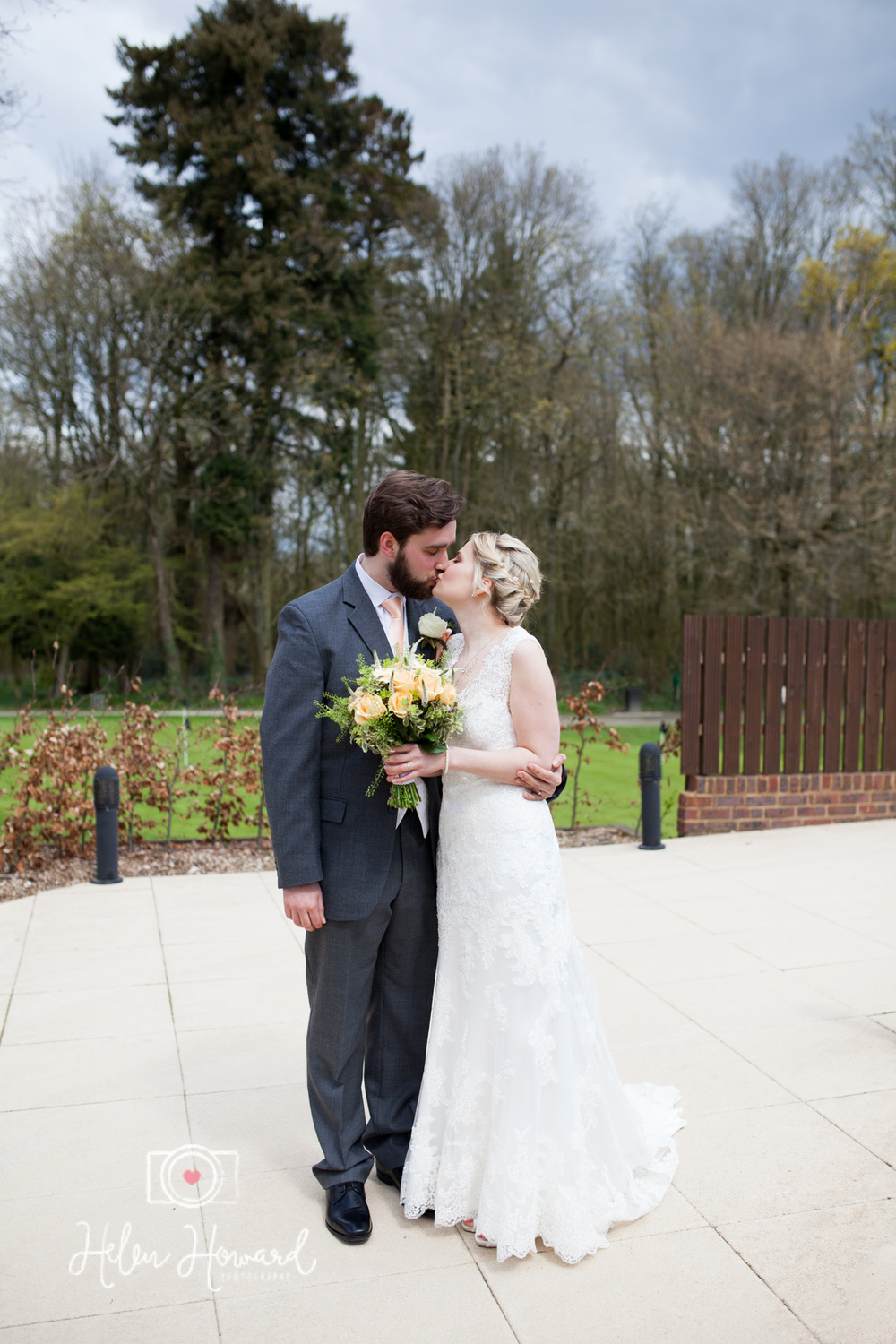 Aldwickbury Park Golf Club wedding-60.jpg