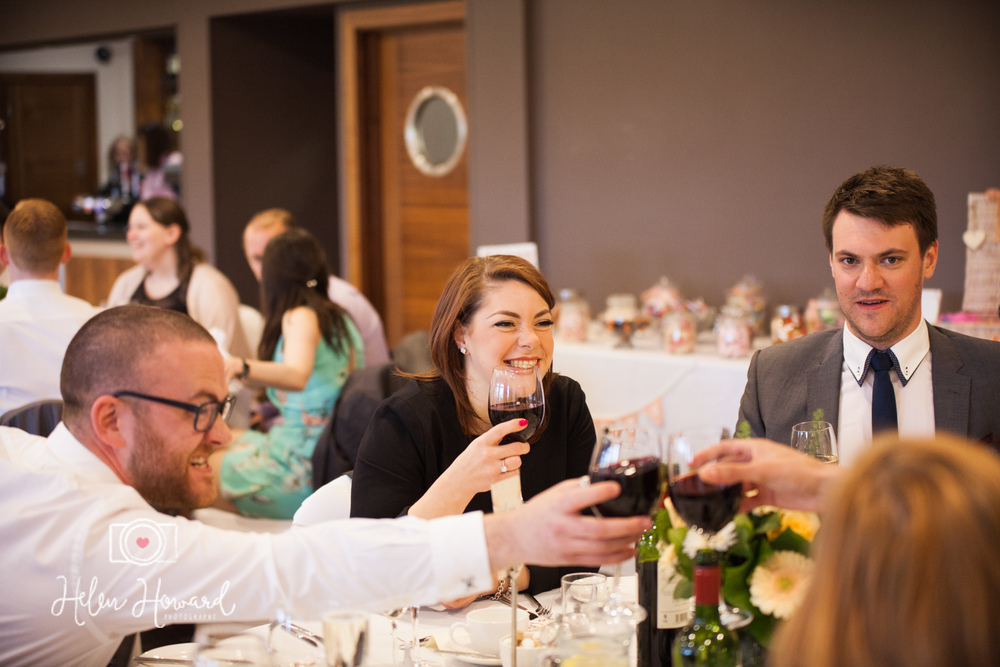 Aldwickbury Park Golf Club wedding-87.jpg