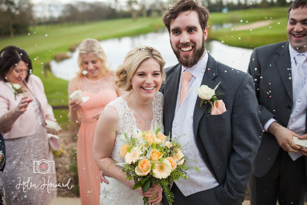 Aldwickbury Park Golf Club wedding-86.jpg