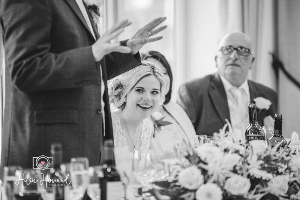 Aldwickbury Park Golf Club wedding-92.jpg