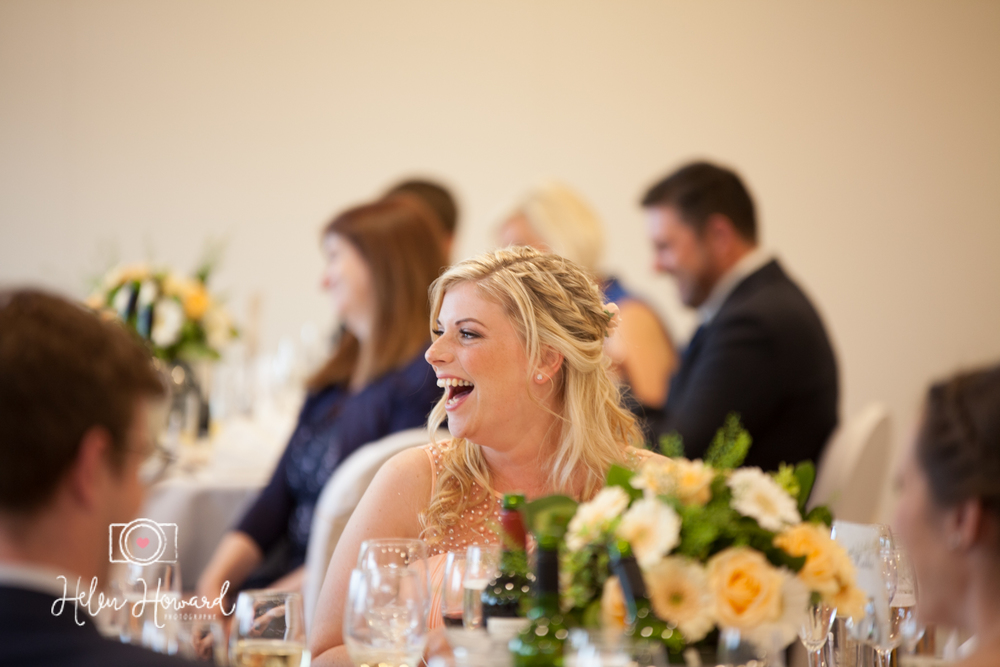 Aldwickbury Park Golf Club wedding-94.jpg