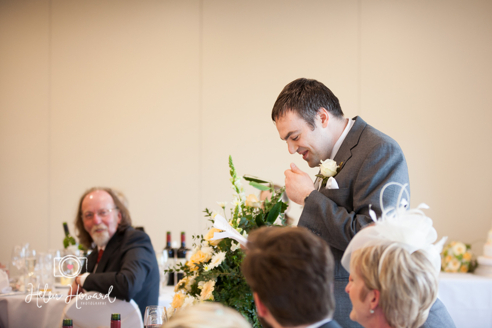 Aldwickbury Park Golf Club wedding-95.jpg