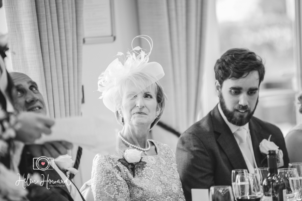 Aldwickbury Park Golf Club wedding-96.jpg