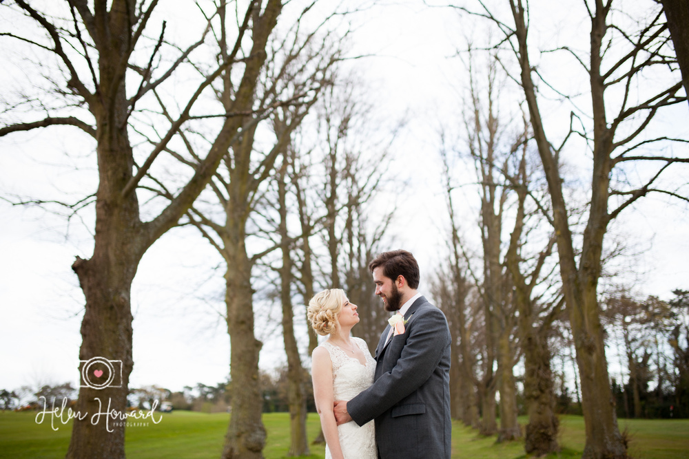 Aldwickbury Park Golf Club wedding-98.jpg