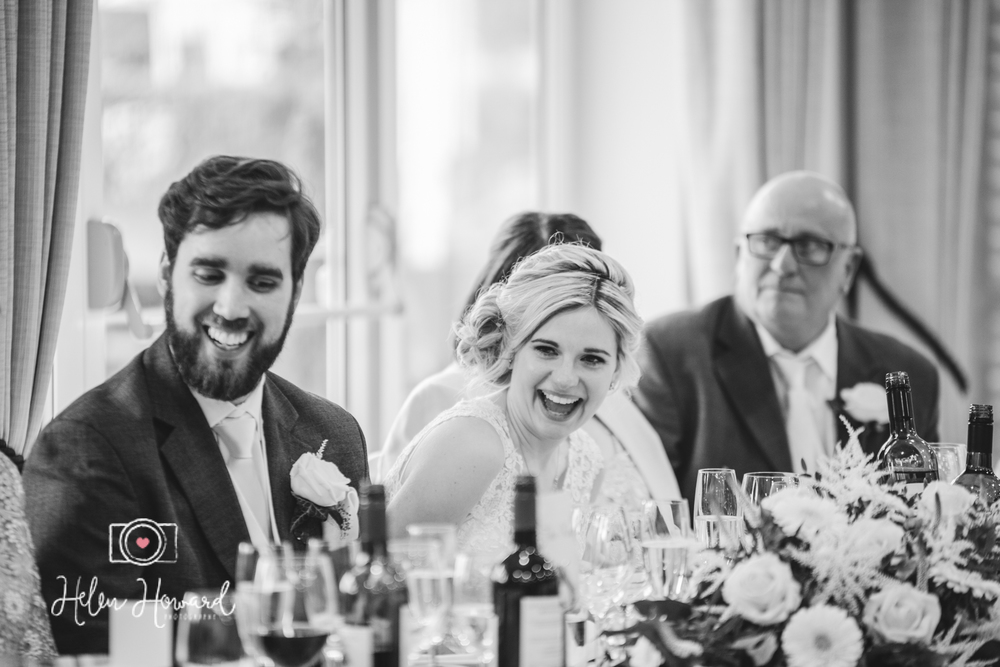 Aldwickbury Park Golf Club wedding-97.jpg