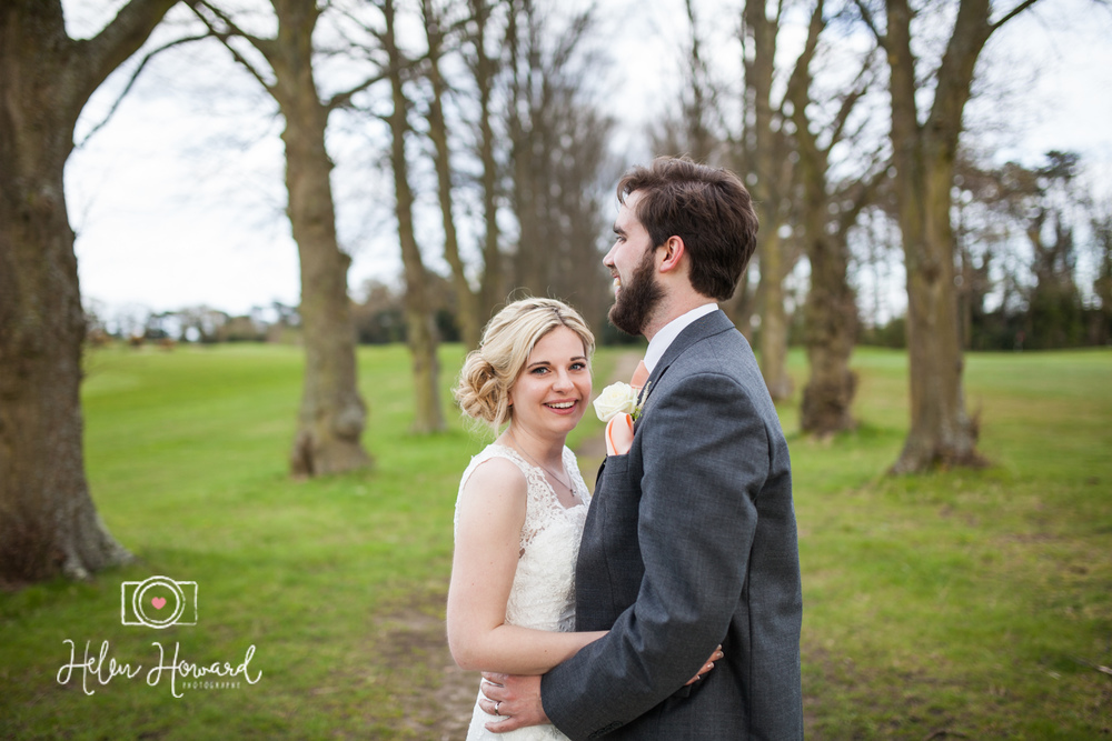 Aldwickbury Park Golf Club wedding-101.jpg