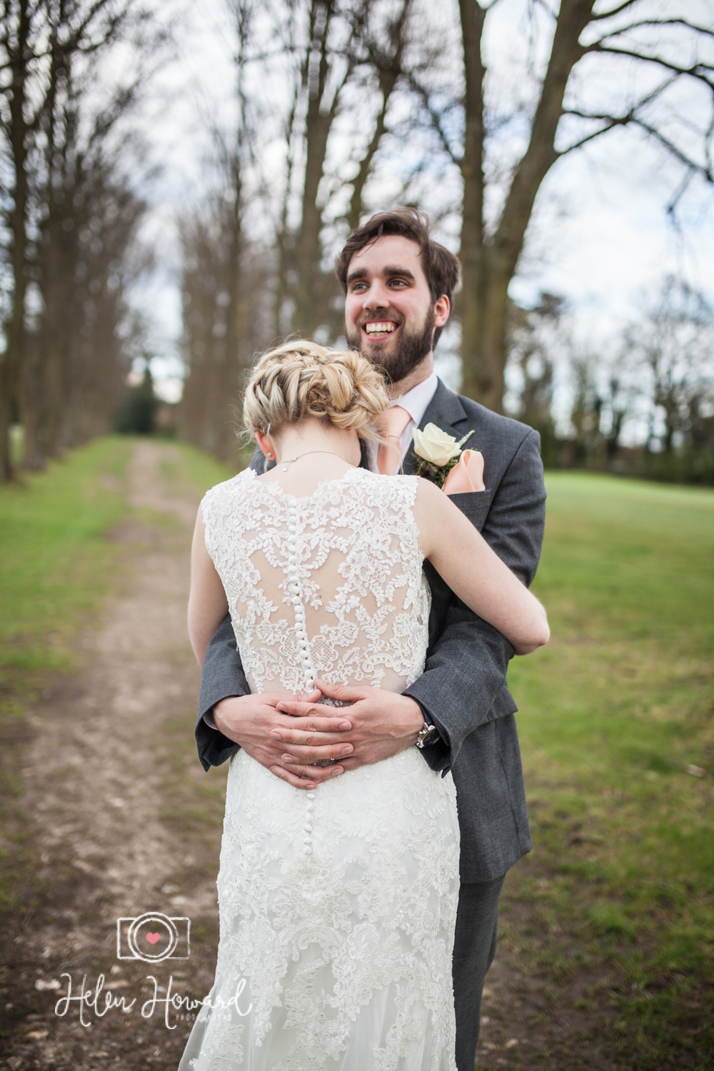 Aldwickbury Park Golf Club wedding-103.jpg