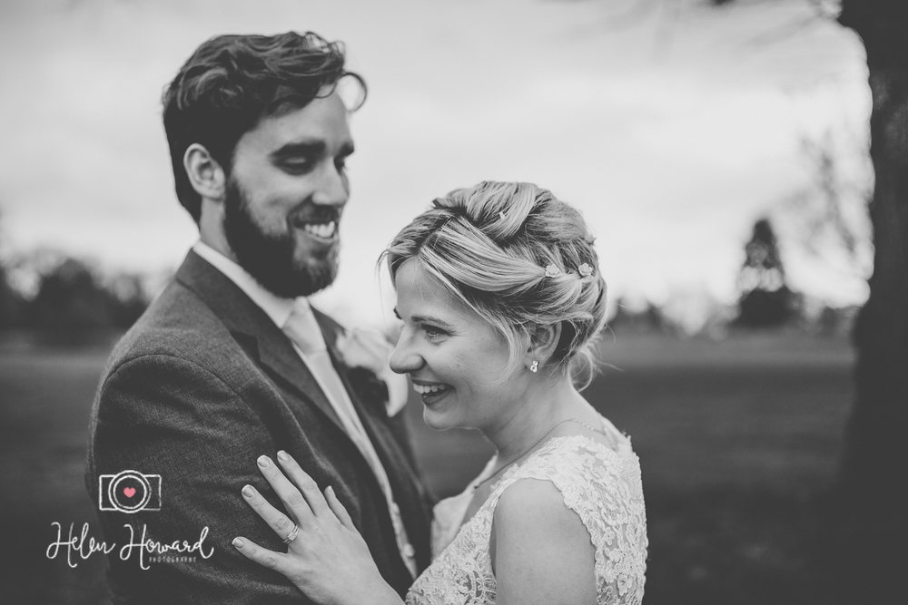 Aldwickbury Park Golf Club wedding-105.jpg