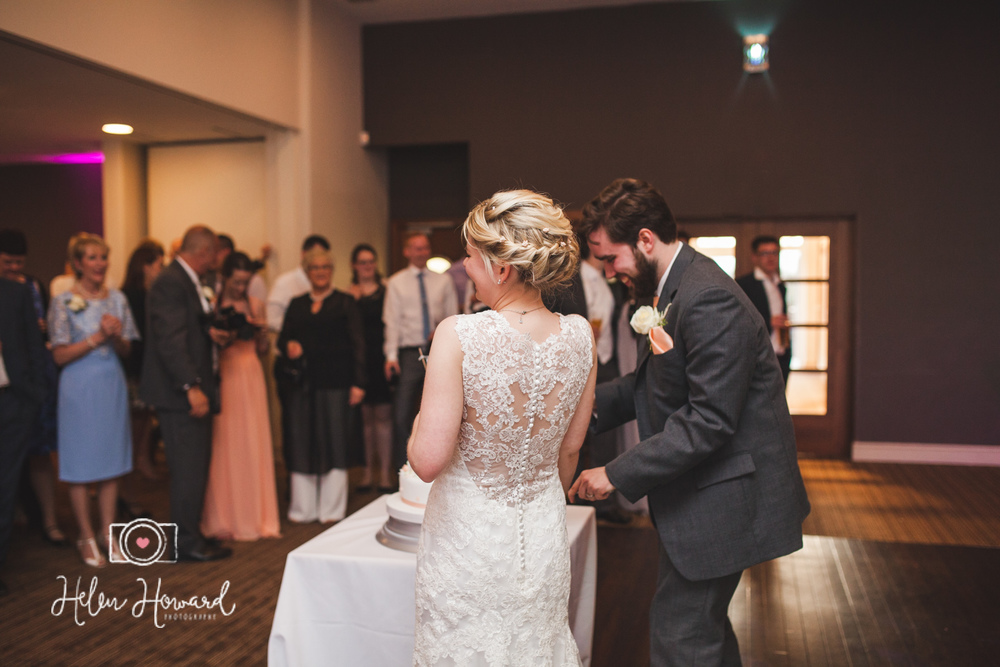 Aldwickbury Park Golf Club wedding-116.jpg