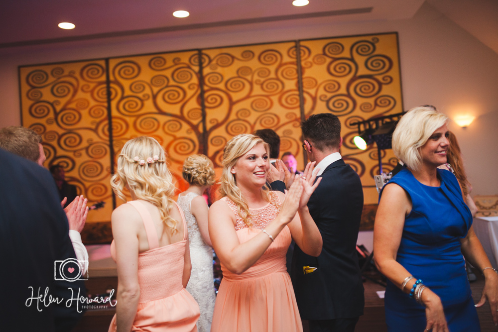 Aldwickbury Park Golf Club wedding-123.jpg