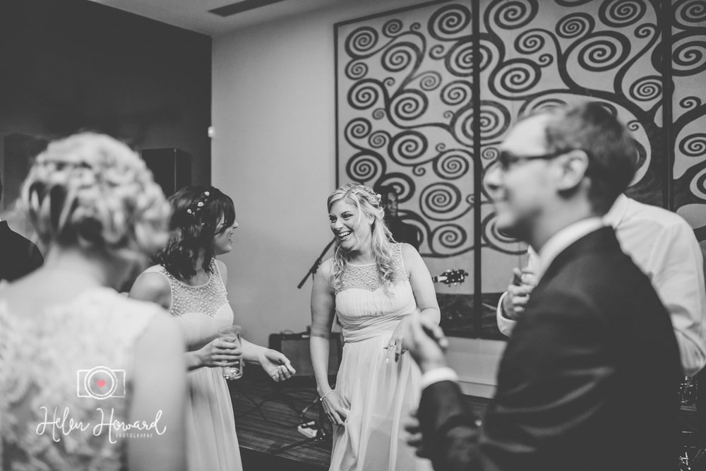 Aldwickbury Park Golf Club wedding-124.jpg