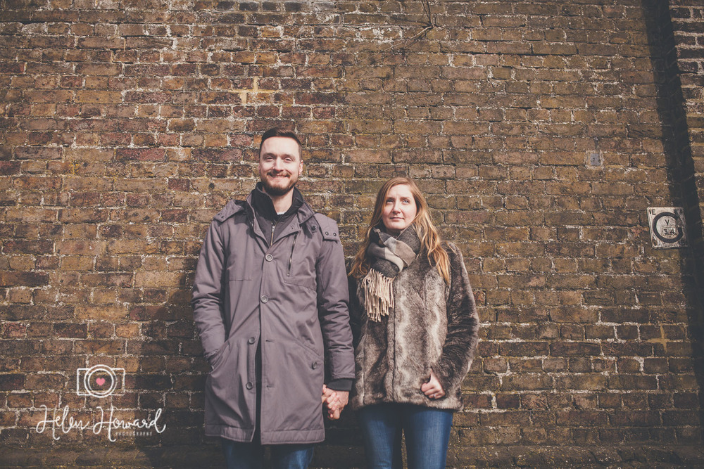 Berkhamsted Engagement Shoot Photography-1.jpg